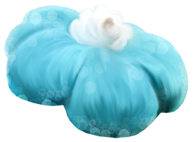 5948199_cloud_puff (400x292, 120Kb)