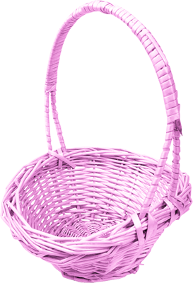 5948199_basket (273x400, 137Kb)