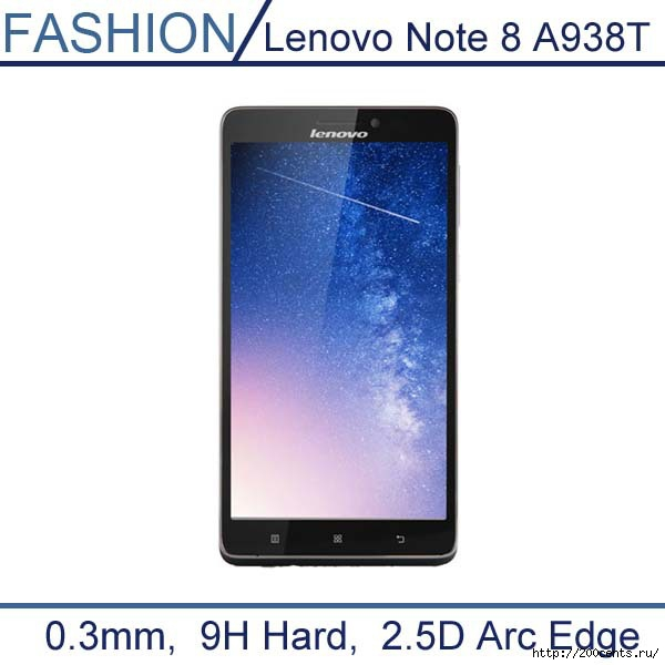 0.3mm Premium Tempered Glass for Lenovo Note 8 A938T 9H Hard 0.2mm Round Border Transparent Screen Protector with Clean Tools/5863438_03mmPremiumTemperedGlassforLenovoNote8A938T9HHard02mmRoundBorder (600x600, 93Kb)