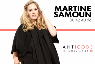 0martine-samoun-anticode-0912 (370x250, 65Kb)