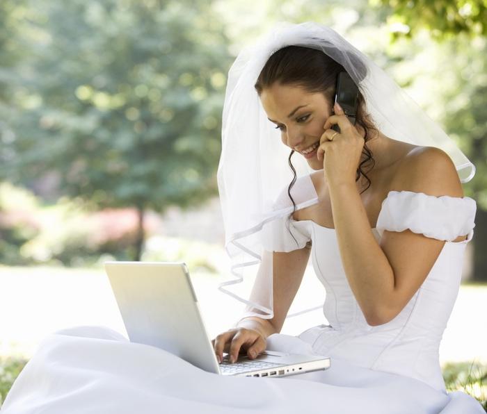 Знакомства лучшие брака сайты