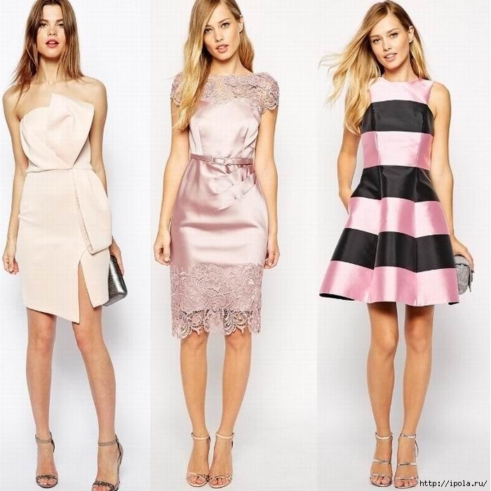 75fd8e9af1e Модные платья на каждый день. Обсуждение на LiveInternet - Российский  Сервис Онлайн-Дневников