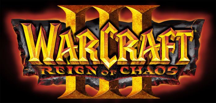 Warcraft III Reign of Chaos (700x334, 331Kb)