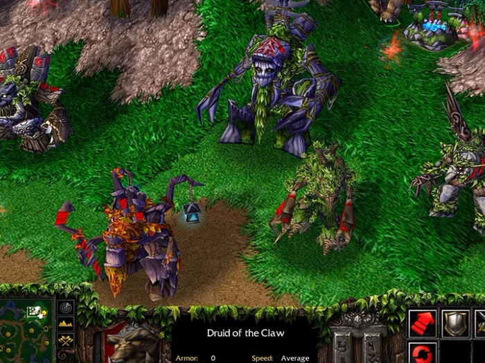 Warcraft III Reign of Chaos-33 (700x524, 509Kb)