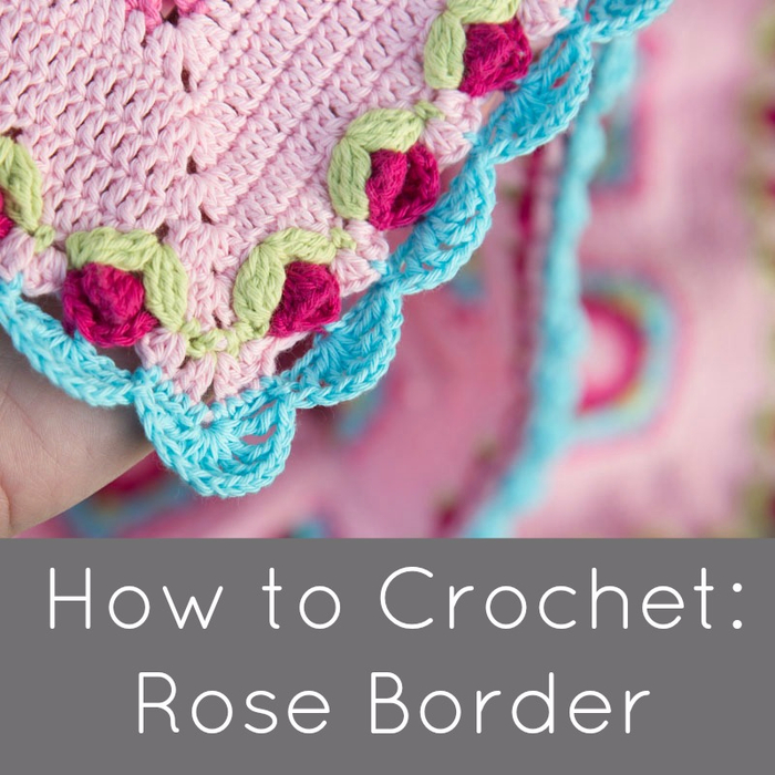 How-to-Crochet-Rose-Border (700x700, 419Kb)