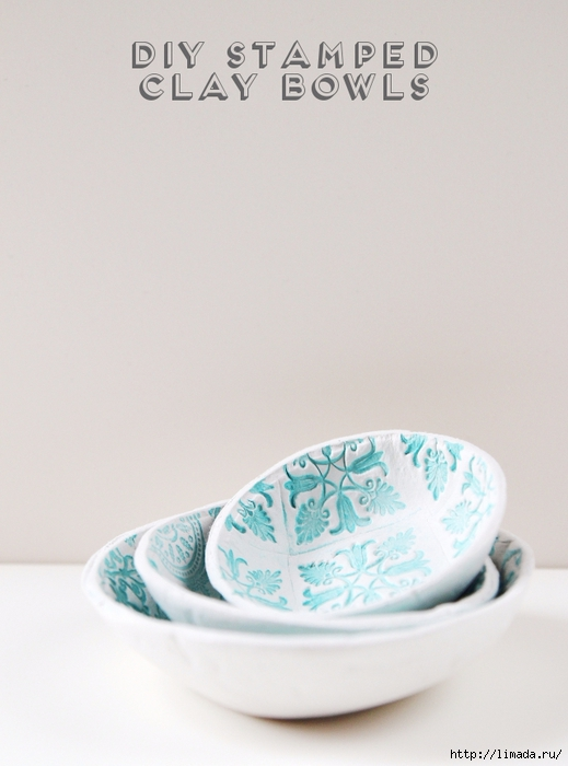 diy-stamped-clay-bowls-title-new (519x700, 195Kb)