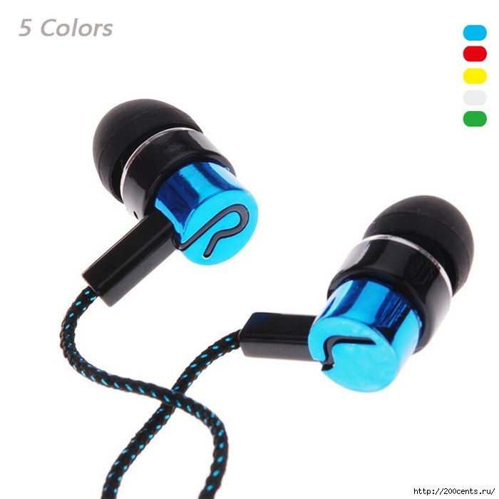Earphone Noise Isolating Headphone Wired 3.5mm In-Ear Stereo Metal Headphset Piston Earbuds Universal For Phone Samsung Mp3/5863438_EarphoneNoiseIsolatingHeadphoneWired35mmInEarStereoMetalHeadphsetPistonEarbudsUniversalFor1 (700x700, 121Kb)