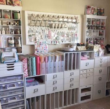 ideas-to-organize-your-craft-room-in-the-best-way-1-554x545 (355x350, 115Kb)