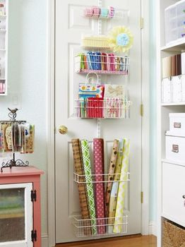 ideas-to-organize-your-craft-room-in-the-best-way-23-554x738 (262x350, 80Kb)