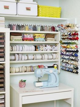 ideas-to-organize-your-craft-room-in-the-best-way-34-554x739 (262x350, 92Kb)