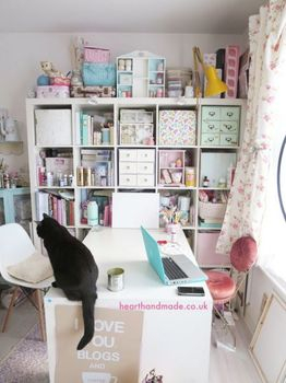 ideas-to-organize-your-craft-room-in-the-best-way-39-554x739 (262x350, 85Kb)
