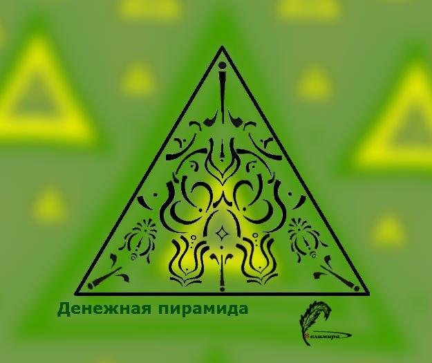 http://img1.liveinternet.ru/images/attach/c/11/128/638/128638977_5916975_6d4fd5456b52.jpg