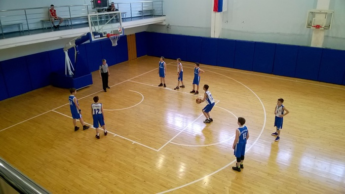 1161737_Basket1 (700x393, 92Kb)