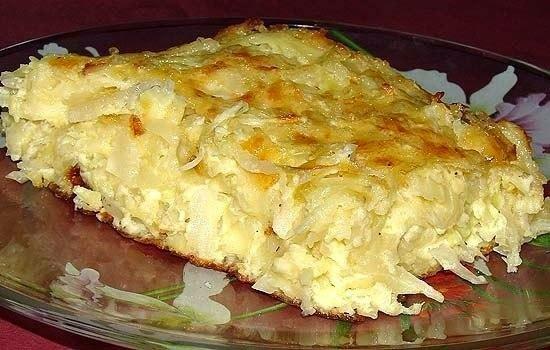 как вкусно приготовить белокочанную капусту