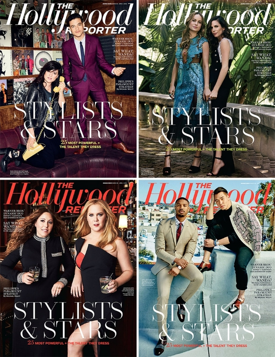 THR_Issue_10_Stylists_4_Cover_Split_embed (539x700, 391Kb)