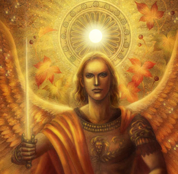 Секс в архангел