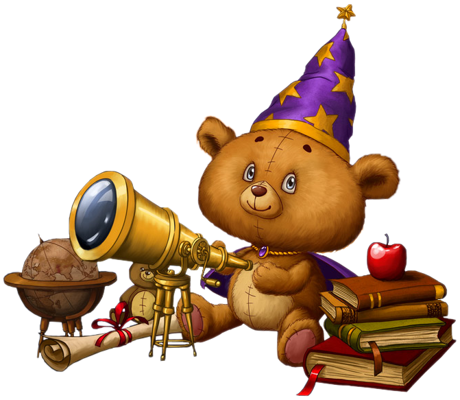 5948199_F_11_BearAstronomer (671x583, 478Kb)