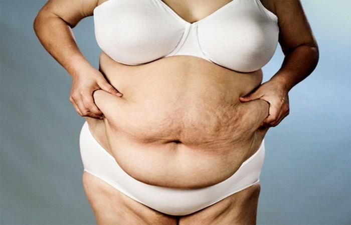 128076067 021916 1925 1 11 ошибок в питании: «здоровые» мифы, в которые мы верим