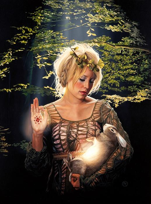 Melissa Forman-www.kaifineart.com-6 (518x700, 528Kb)