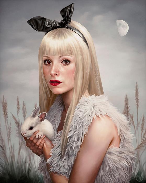 Melissa Forman-www.kaifineart.com-7 (558x700, 394Kb)