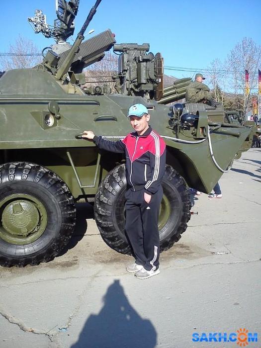 Дневник jourkulonzubakuly   LiveInternet - Российский Сервис Онлайн ... de3b224fa5141