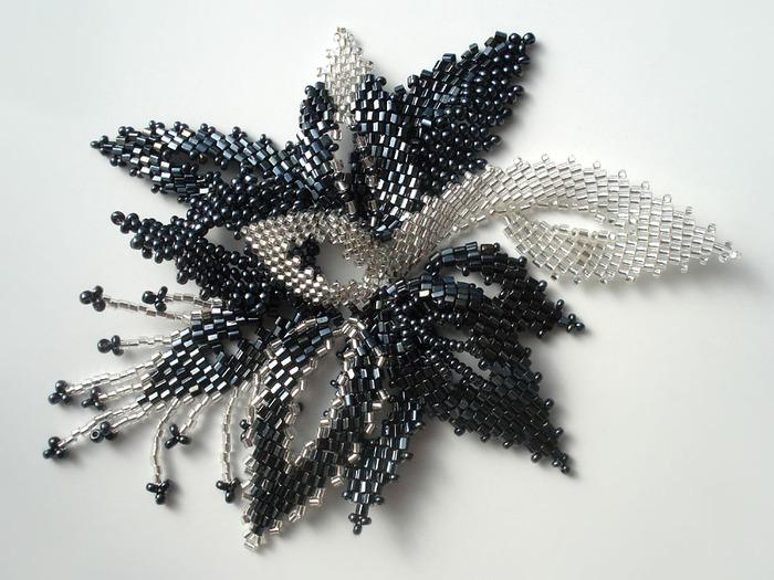 100 лучших вариантов: Как плети браслеты 94