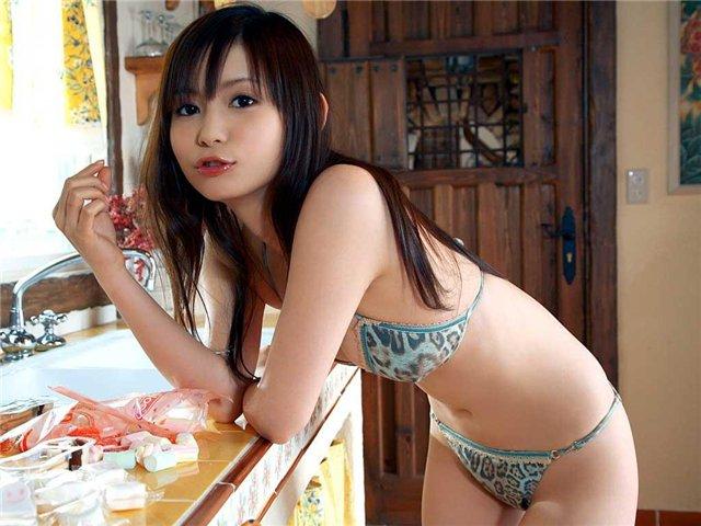 Как с сексом в японии