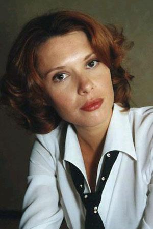 Татьяна Колганова1 (300x450, 24 Kb)