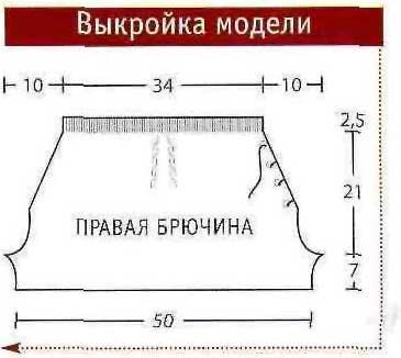 http://img1.liveinternet.ru/images/attach/c/2//65/430/65430075_plyazhnuye_sh.jpg