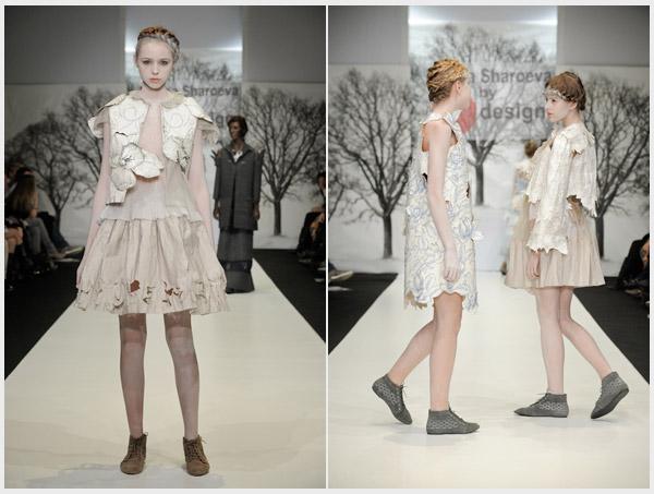 87e6201f9f2 russian fashion week