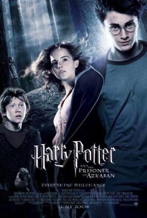 Гарри поттер и узник азкабана cкачать через торрент без регистрации.