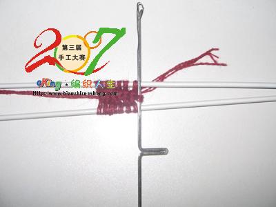 http://img1.liveinternet.ru/images/attach/c/2//66/215/66215487_1288967497_857091304084281362.jpg