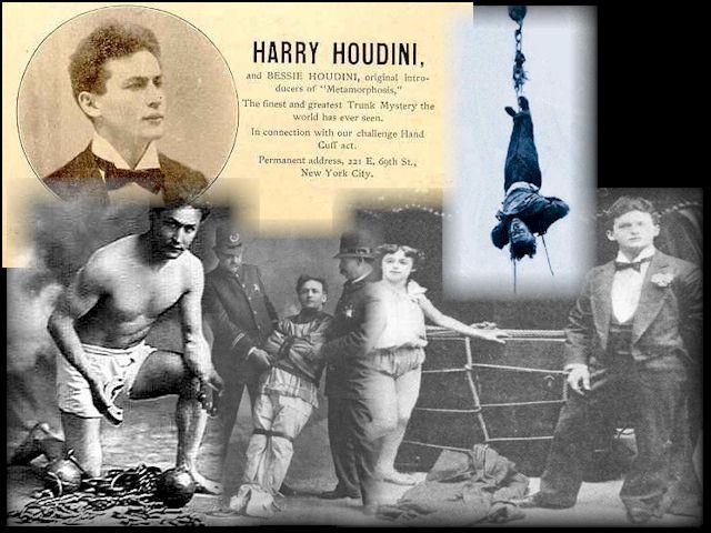 Картинки по запросу Гарри Гудини цитаты картинки