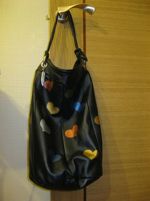 f3ffe3d46c4f сумки из кожи и замши | Записи в рубрике сумки из кожи и замши ...