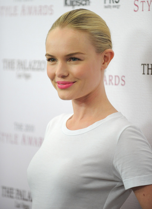 47767_Tikipeter_Kate_Bosworth_2010_Hollywood_Style_Awards_023_122_101lo (509x698, 62 Kb)