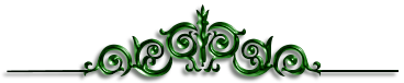 https://img1.liveinternet.ru/images/attach/c/2//68/306/68306982_0_46123_e27455f7_L.png