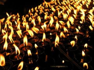 Приворот на свечах сексуальная подвязка