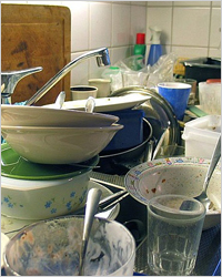 20100738-dishwasher_5 (200x250, 75 Kb)