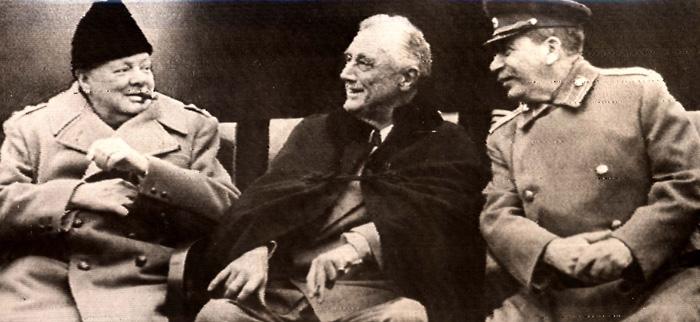 Картинки по запросу 54 года со дня смерти Уинстона Леонарда Спенсера Черчилля