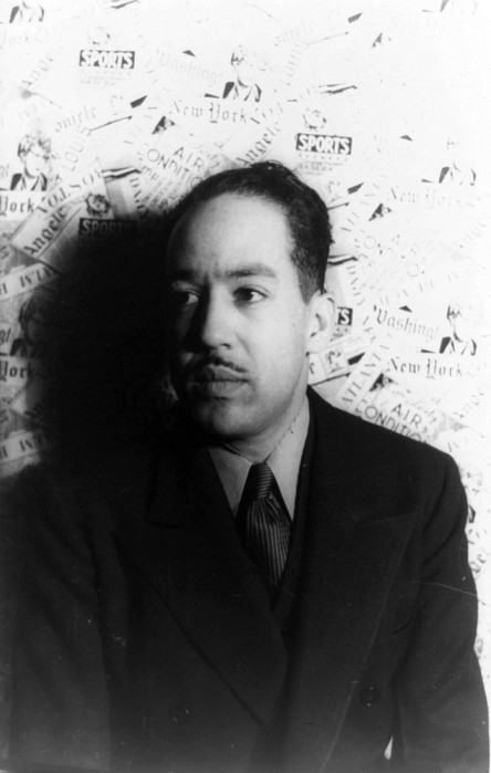 Langston_Hughes (444x699, 49 Kb)