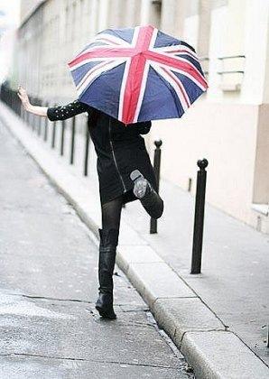 Goodbye,London!. Обсуждение на LiveInternet - Российский Сервис ...