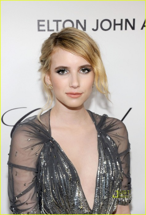 emma-roberts-elton-john-aids-foundation-oscar-viewing-party-02 (474x699, 76 Kb)