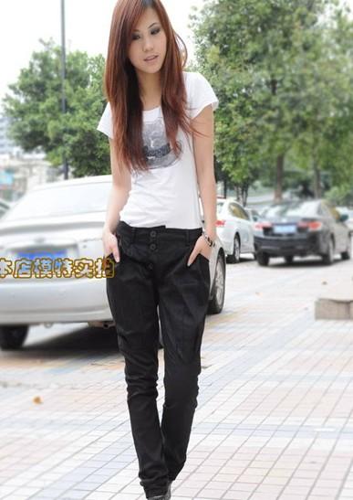 d32fd8a1ec37 интернет магазин одежды из кореи без предоплаты - Самое интересное в блогах