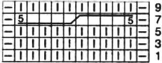 (319x125, 14Kb)