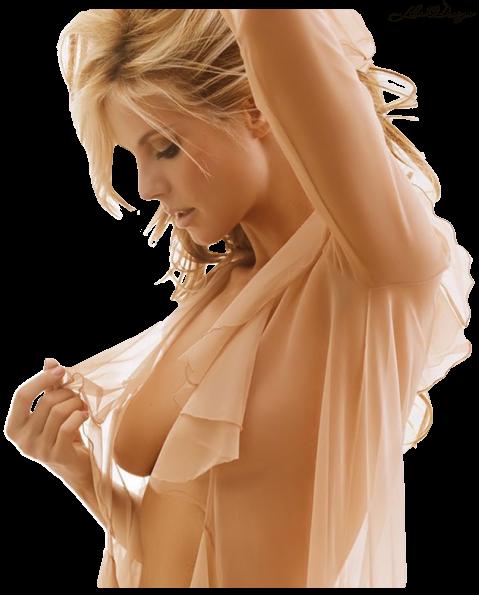 Клипарты девушки секси