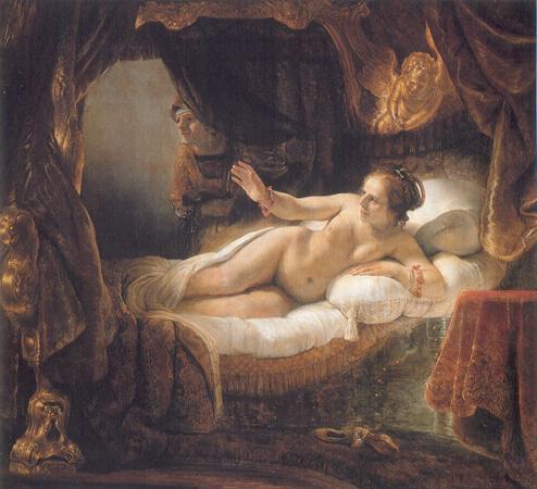 Онлайн секс в древнем риме