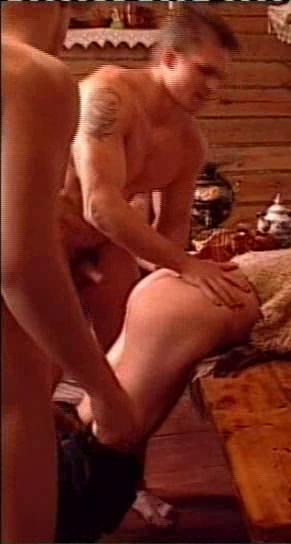 porno-video-film-kazaki