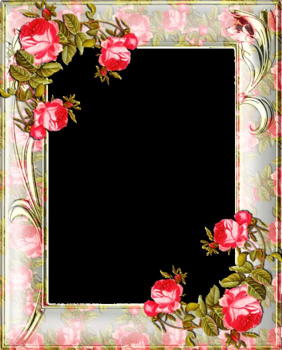 Картинки выздоровлению, рамки для разных открыток