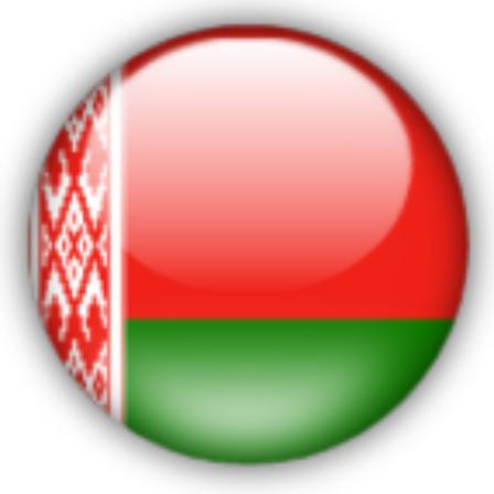 знакомства live в беларуси