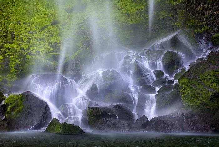 природа картинки блестяшки карте как проехать